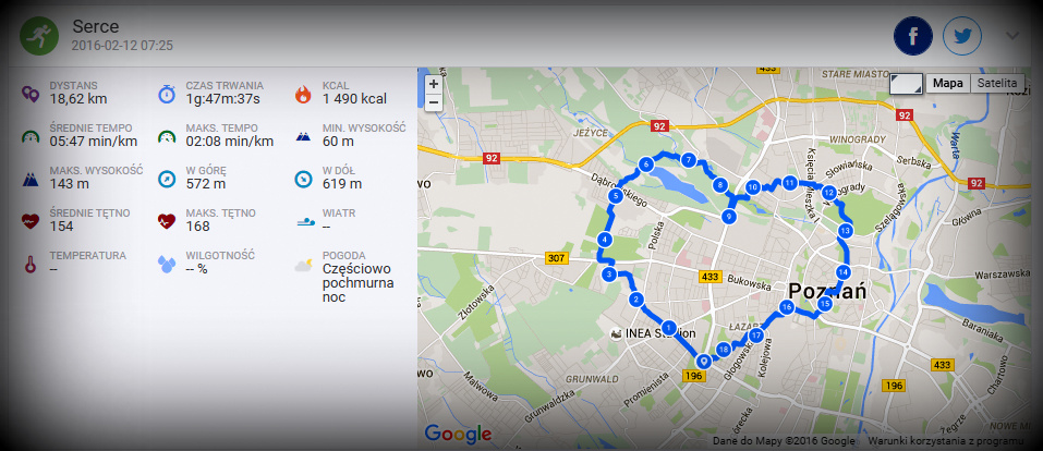 endomondo-google-chrome-2016-02-12-112502-bmp