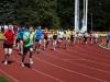 Start 800 m. by Marakuja - bieganie.pl